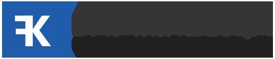 Finančni koncepti Logo